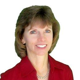 Rachel Haverkos Occupational Therapist
