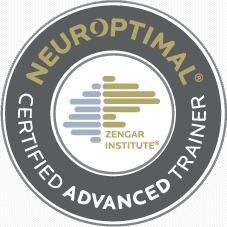 NO Advanced Training Seal neuroptimal rentals