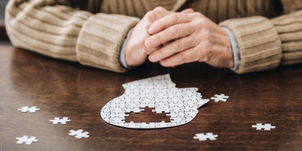 Genetic Risks For Dementia vibrantbrainforlife.com